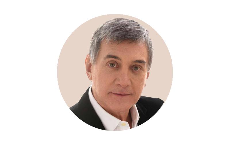 Jorge R. Boasso