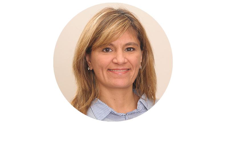 Lorena Giménez