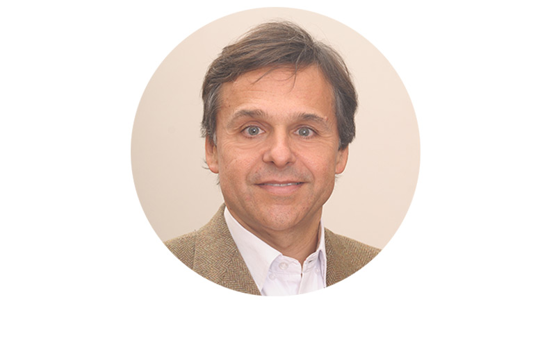 Diego Alberto Giuliano