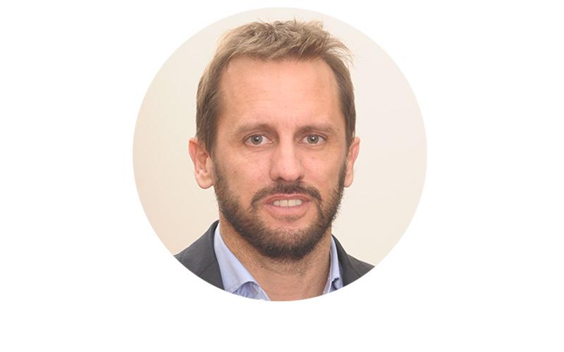 Martin Rosúa