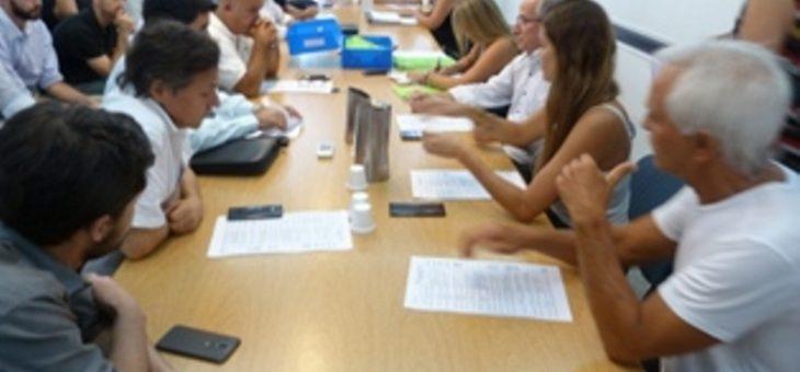 Glifosato: el proyecto alternativo no reunió los votos