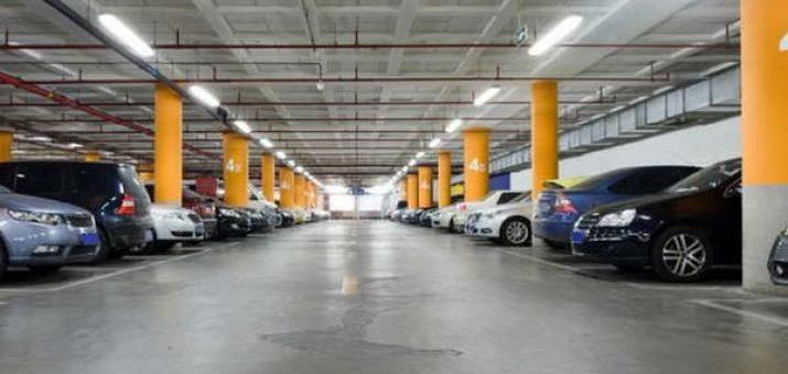 En el Concejo buscan regular los valores en playas de estacionamiento
