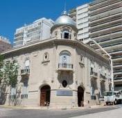 Solicita Lepratti retomar las sesiones del Concejo en los barrios