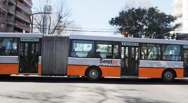 Proponen incorporar coches articulados y aumentar frecuencias en la Línea de la Costa