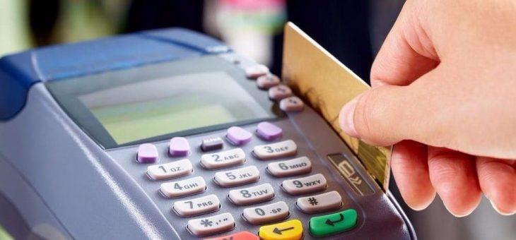 Solicitan mayores descuentos al banco Municipal para el uso de posnet