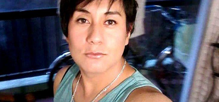 Otorgarán Diploma de Honor a la profesora Samantha Aguirre
