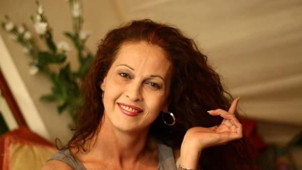 Declararon Visitante Distinguida a Carla Antonelli
