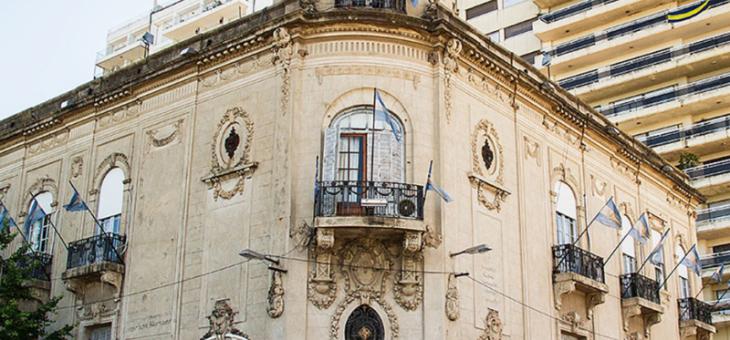 Proponen que Rosario deje de pagar la Tasa Municipal de gas