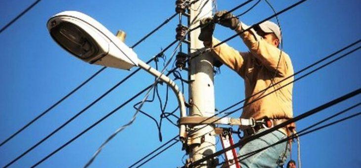 Declaración de Emergencia Energética en barrios populares de Rosario