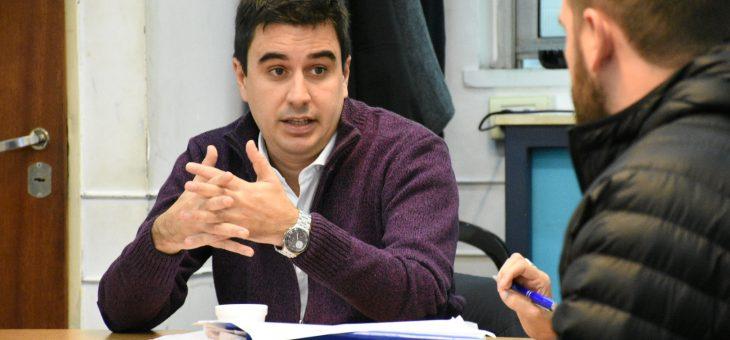 Solicitan continuidad laboral de vecinos reubicados de República de la Sexta