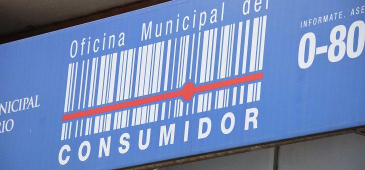 La Oficina Municipal del Consumidor advierte sobre nueva modalidad de engaño
