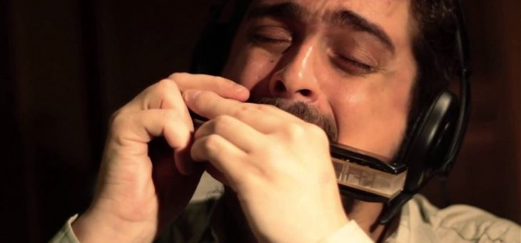 Franco Luciani, Músico Distinguido