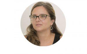Jesica Pellegrini