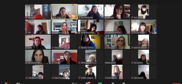 Rosario contará con un Sistema de Indicadores de Género